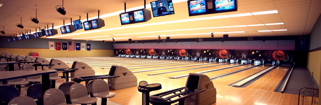 bowling_slider