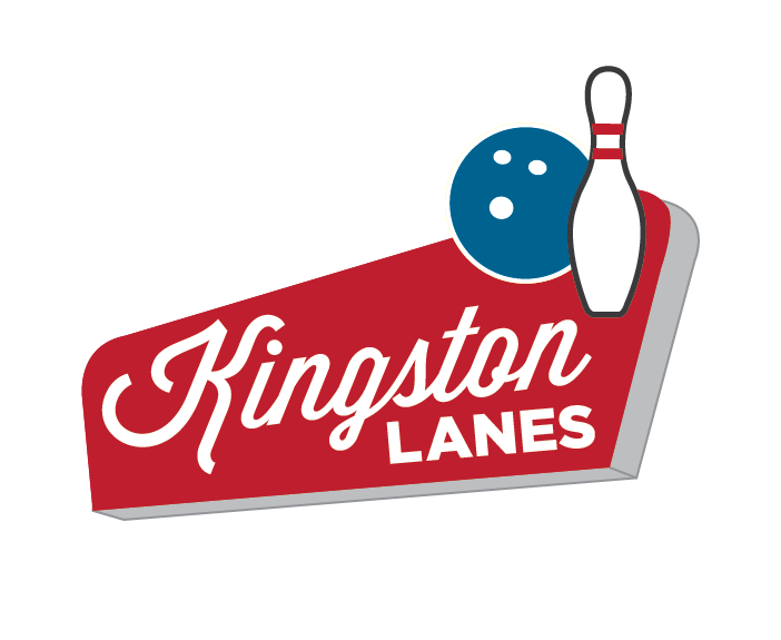Kingston Lanes